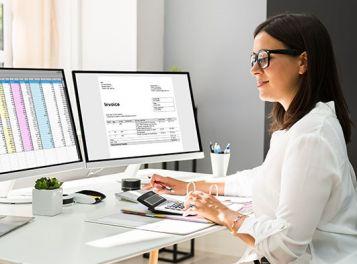 Debitorenbuchhaltung in SAP