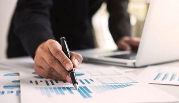 Kreditorenbuchhaltung in SAP