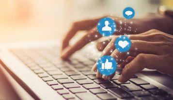 Social Media Grundlagen