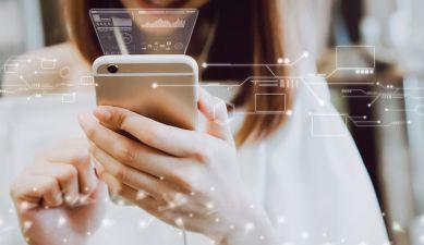 EU-Datenschutz-Grundverordnung (DSGVO) 2018