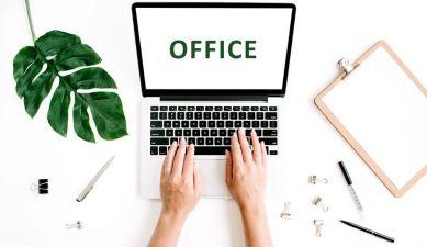 Serienbriefe und Geschäftsbriefe erstellen mit Microsoft Word