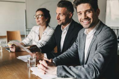 Grundlagen des Compliance im Unternehmen