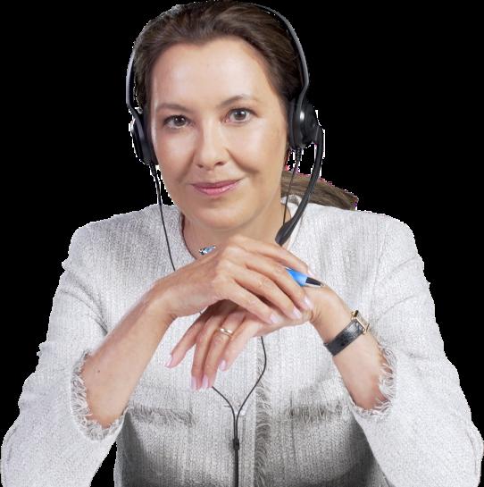 Online live Schulung über alfaview